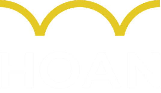 Hoan Marketing Logo