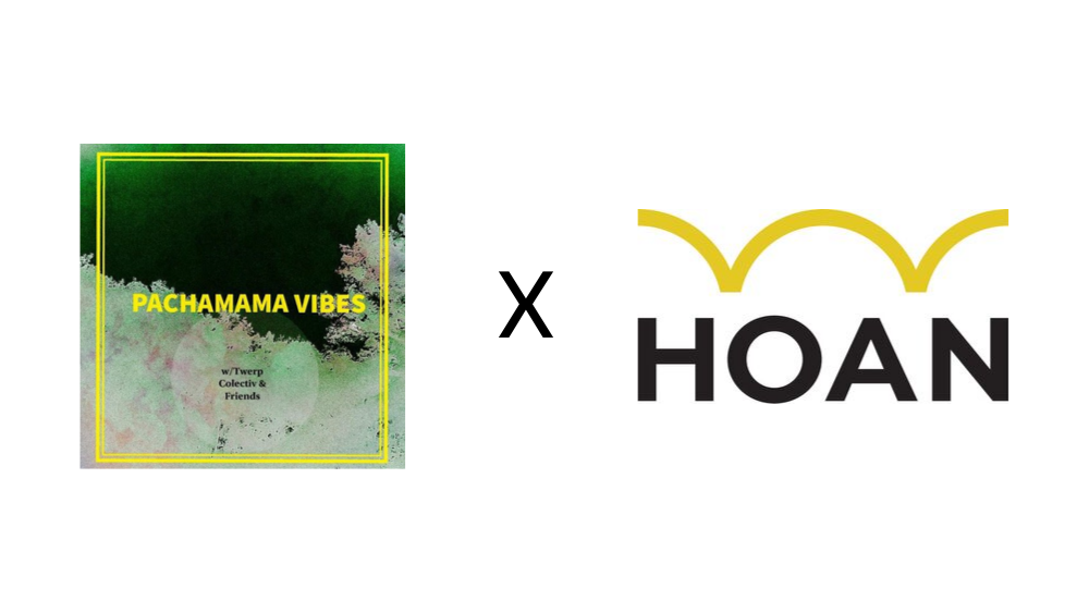 Listen to a radio interview with Ben Barker about Hoan Marketing on the Pachamama Vibes show, aired on WXRW Riverwest Radio in Milwaukee, Wisconsin.
